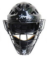 HOCKEY STYLE MASK Catcher or Umpire